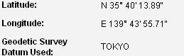 gps-tokyo.jpg