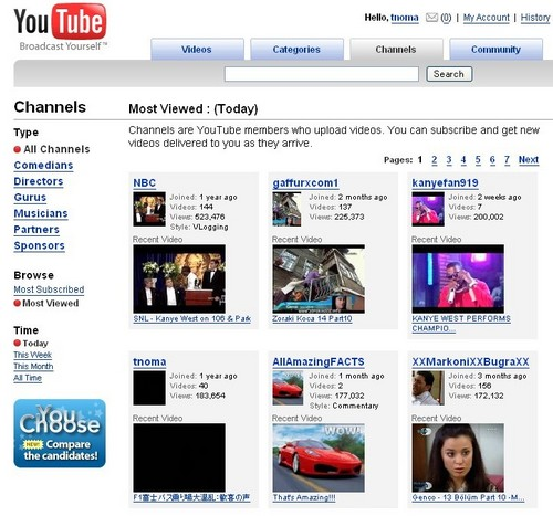 youtube-most-viewed-s.jpg