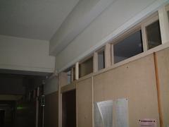 dscf0053.jpg
