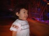 20050612/s/dscf0027.jpg