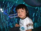 20050612/s/dscf0034.jpg