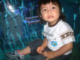 20050612/s/dscf0036.jpg