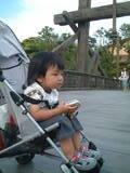 20050612/s/dscf0045.jpg
