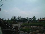 20050612/s/dscf0060.jpg