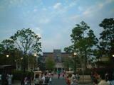20050612/s/dscf0084.jpg