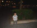 20050612/s/dscf0101.jpg