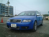 20050619/s/dscf0073.jpg