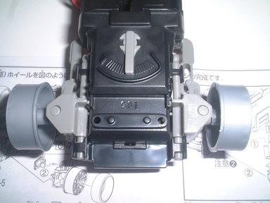 20051106-2/s/dscf0015.jpg