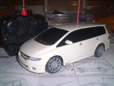 20051106-2/s/dscf0020.jpg