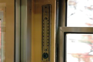 20051113/s/dsc_1350.jpg