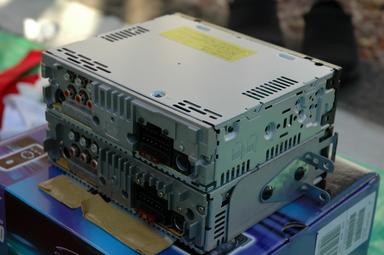 20051217/s/dsc_2362.jpg