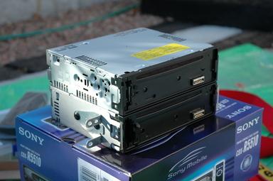 20051217/s/dsc_2363.jpg