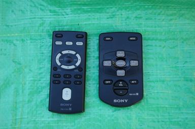 20051217/s/dsc_2367.jpg