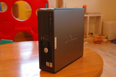 20051217/s/dsc_2404.jpg