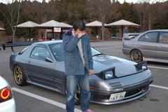 20051218/s/dsc_2615.jpg