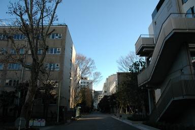 20051224/s/dsc_2634.jpg
