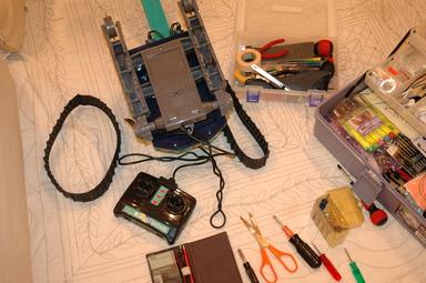 20060109/s/dsc_2781.jpg