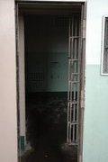 20060121/s/dsc_2963.jpg