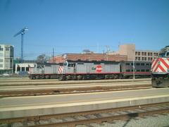 20060124-2/s/dscf0012.jpg