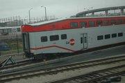 20060128/s/dsc_3174.jpg