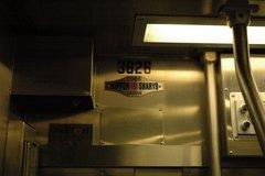 20060204/s/dsc_3722.jpg