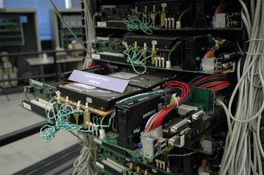 20060218/s/dsc_4485.jpg