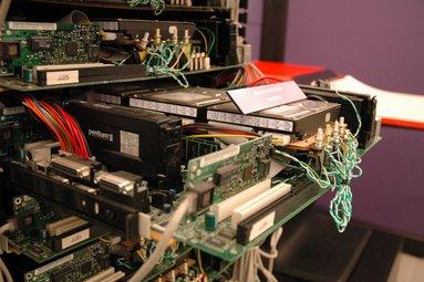 20060218/s/dsc_4487.jpg