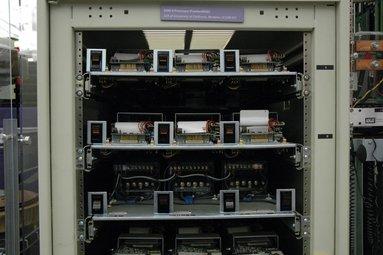 20060218/s/dsc_4494.jpg