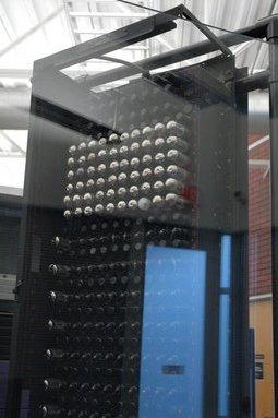 20060218/s/dsc_4506.jpg