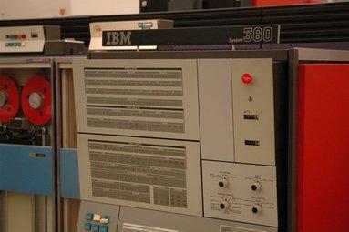 20060218/s/dsc_4526.jpg