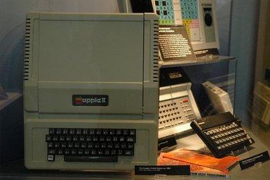 20060218/s/dsc_4598.jpg
