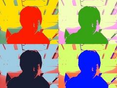 MyPicture.jpg