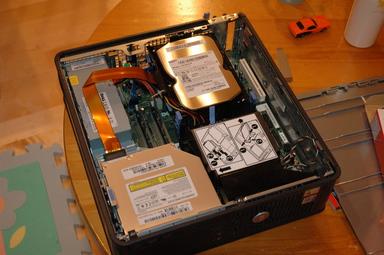 20060307/s/dsc_4963.jpg