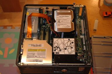 20060307/s/dsc_4965.jpg
