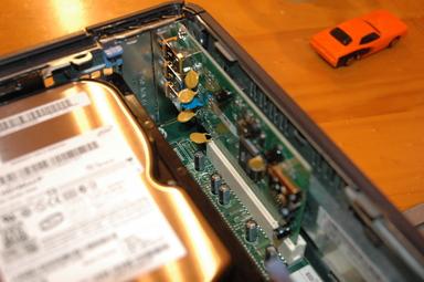 20060307/s/dsc_4968.jpg