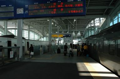 20060320/s/dsc_5088.jpg