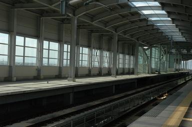 20060320/s/dsc_5100.jpg