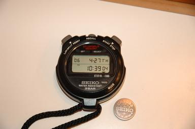 20060428-1/s/dsc_5957.jpg
