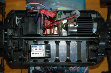 20060503/s/dsc_6039.jpg