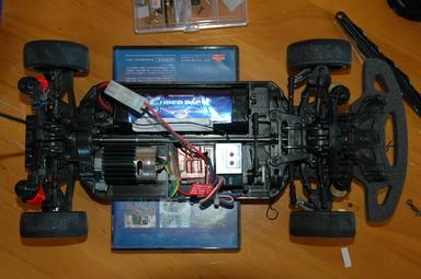 20060503/s/dsc_6041.jpg