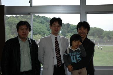 20060514/s/dsc_6383.jpg