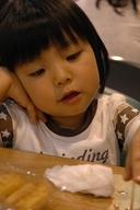 20060520-2/s/dsc_6505.jpg