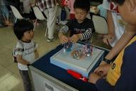 20060520-2/s/dsc_6522.jpg