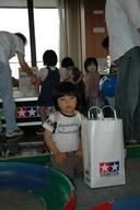 20060520-2/s/dsc_6576.jpg