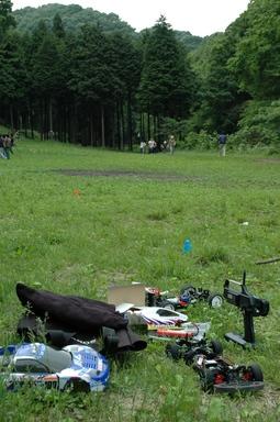 20060521/s/dsc_6594.jpg