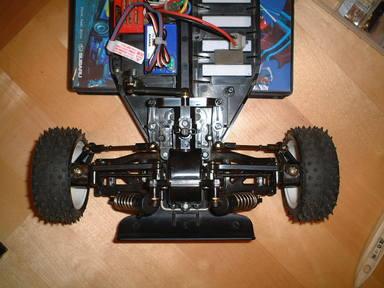 20060522-2/s/dscf0003.jpg