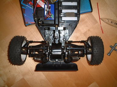 20060522-2/s/dscf0004.jpg