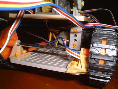 20060526/s/dscf0002.jpg