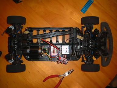 20060530-2/s/dscf0007.jpg