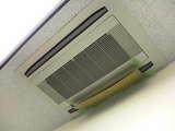 20060531/s/dsc00916.jpg